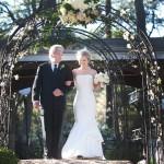vista on seward hill wedding-24
