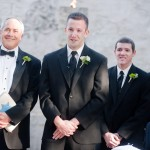 vista on seward hill wedding-25