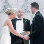vista on seward hill wedding-26