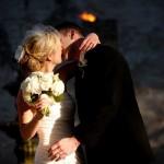 vista on seward hill wedding-27