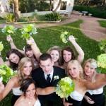 vista on seward hill wedding-28