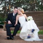vista on seward hill wedding-30