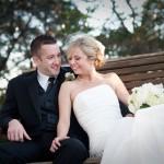 vista on seward hill wedding-31
