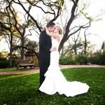 vista on seward hill wedding-32
