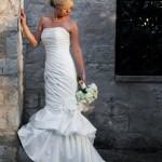 vista on seward hill wedding-34