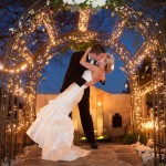 vista on seward hill wedding-35
