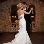 vista on seward hill wedding-43