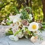 villa_antonia_austin_wedding-10