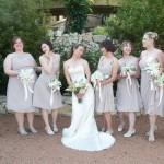 villa_antonia_austin_wedding-13