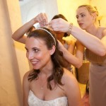 villa_antonia_austin_wedding-15