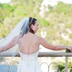 villa_antonia_austin_wedding-16