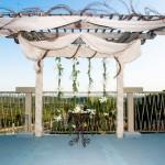 villa_antonia_austin_wedding-17