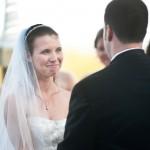 villa_antonia_austin_wedding-19