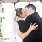 villa_antonia_austin_wedding-21