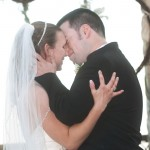 villa_antonia_austin_wedding-22