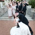 villa_antonia_austin_wedding-23