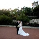 villa_antonia_austin_wedding-24
