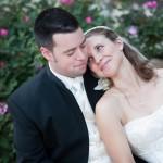 villa_antonia_austin_wedding-25