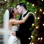 villa_antonia_austin_wedding-26