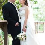 villa_antonia_austin_wedding-27