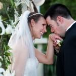 villa_antonia_austin_wedding-29