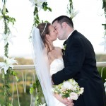 villa_antonia_austin_wedding-30