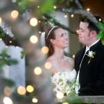 villa_antonia_austin_wedding-31