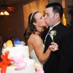 villa_antonia_austin_wedding-35