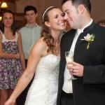 villa_antonia_austin_wedding-37