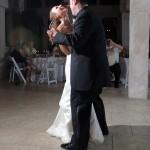 villa_antonia_austin_wedding-38