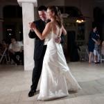 villa_antonia_austin_wedding-39