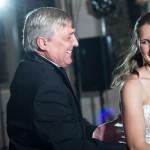 villa_antonia_austin_wedding-40