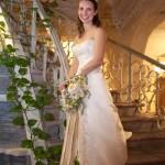 villa_antonia_austin_wedding-41