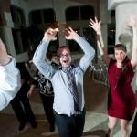 villa_antonia_austin_wedding-43