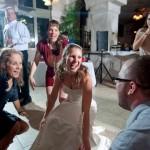 villa_antonia_austin_wedding-44
