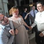 villa_antonia_austin_wedding-47