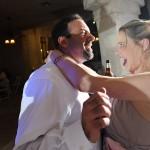 villa_antonia_austin_wedding-48