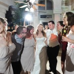 villa_antonia_austin_wedding-49