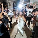 villa_antonia_austin_wedding-52