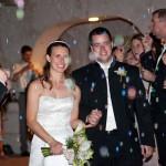 villa_antonia_austin_wedding-53