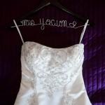 villa_antonia_austin_wedding-9
