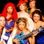 texas_womens_federation_austin_photo_booth-12
