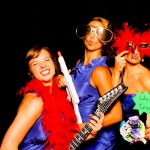 texas_womens_federation_austin_photo_booth-9