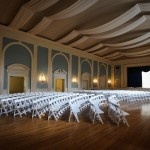 texas_womens_federation_of_clubs_mansion_wedding_photography-1