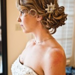 texas_womens_federation_of_clubs_mansion_wedding_photography-15