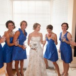 texas_womens_federation_of_clubs_mansion_wedding_photography-18