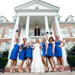 texas_womens_federation_of_clubs_mansion_wedding_photography-19