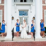 texas_womens_federation_of_clubs_mansion_wedding_photography-20