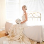 texas_womens_federation_of_clubs_mansion_wedding_photography-23