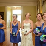 texas_womens_federation_of_clubs_mansion_wedding_photography-25